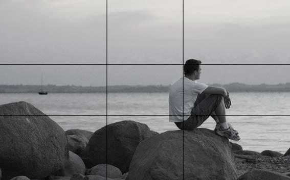 billeder der snyder øjet