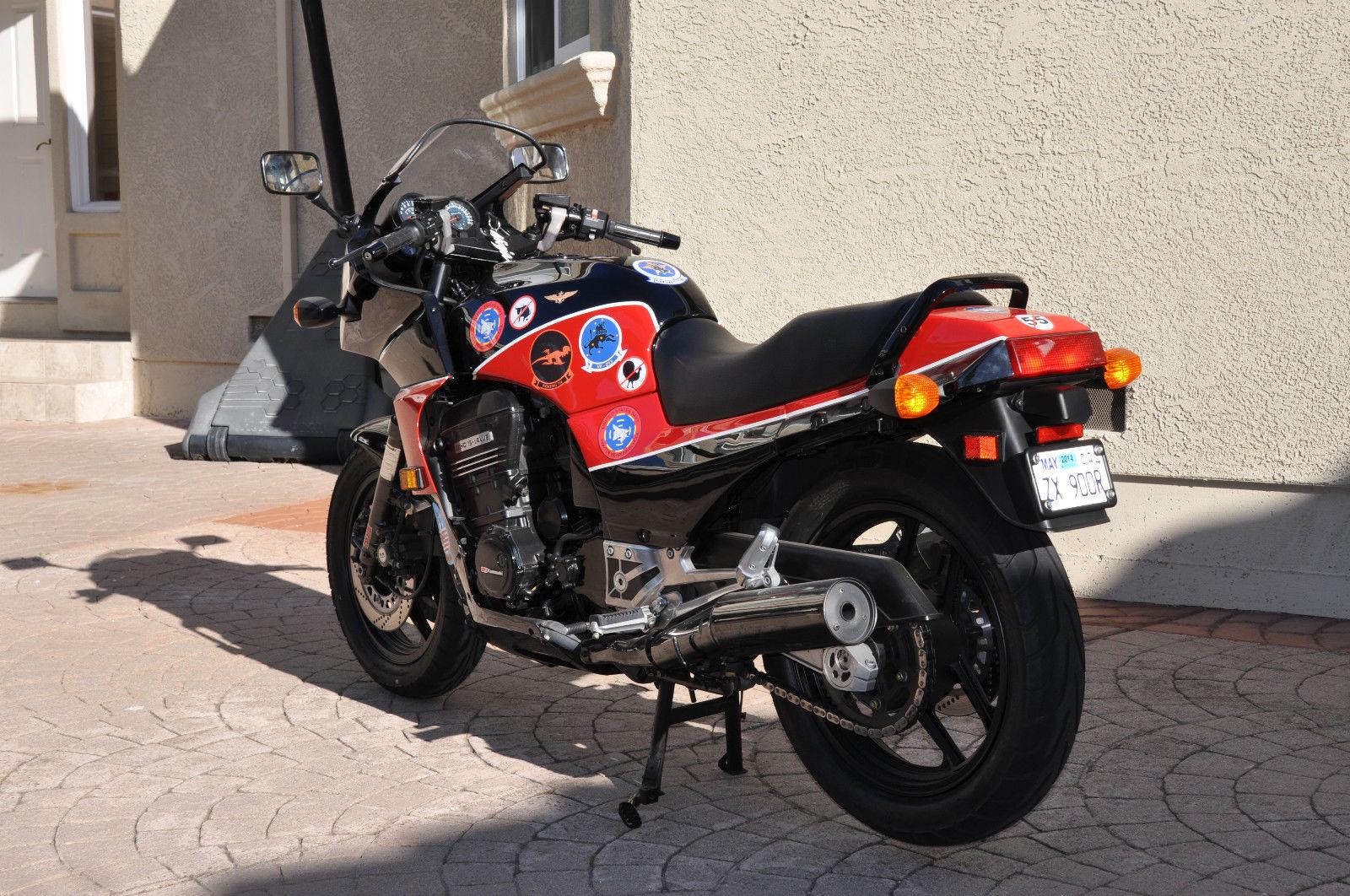 571  top gun bike - english version 571  engine diagram 1985 ninja 900